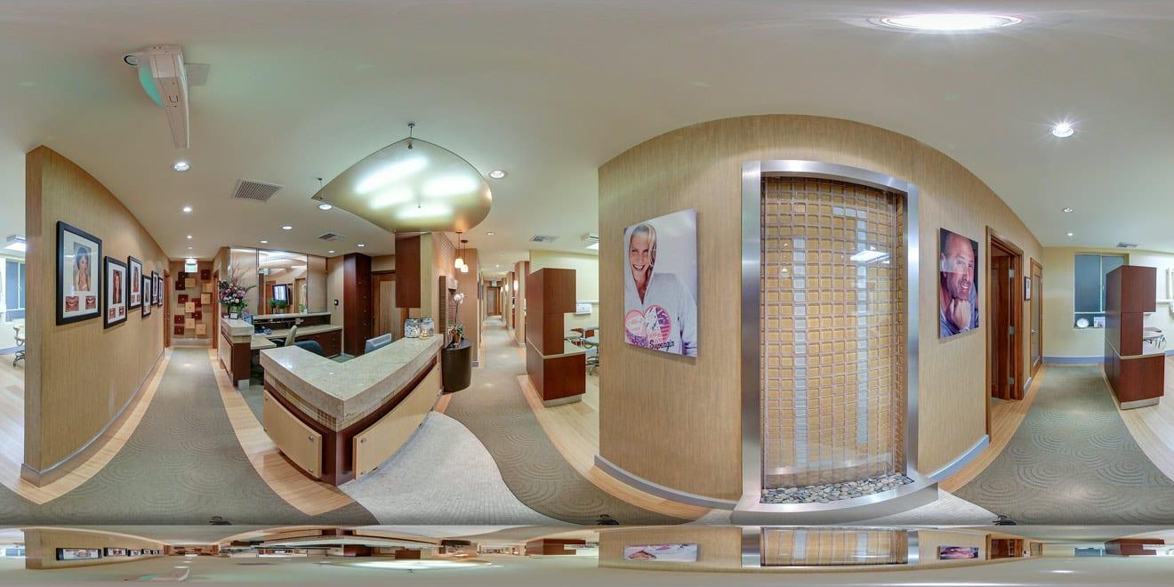 Office tour image