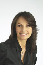 Photo of Afsaneh Malaekeh, DDS of Beverly Hills Institute of Dental Esthetics.